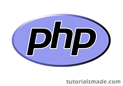 php-tutorialmade