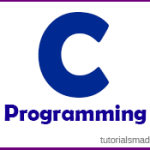 C Program to Find Factorial of a Number!