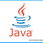 Java Program – Find Largest and Smallest number in a List