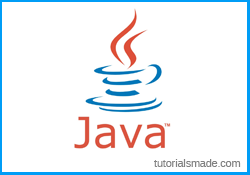java-tutorialsmade