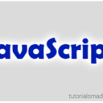 Add values & Loop through array in JavaScript
