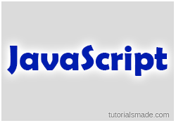 assign value from php to javascript