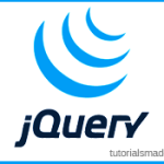 jQuery to find which key is pressed!