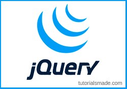 Restrict Special Characters in textbox - jQuery - TutorialsMade