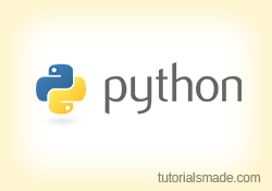 Calculate hours, minutes between two times in Python