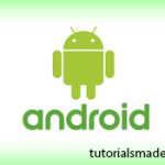 ADB Commands to Record Android Screen