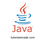 Java – Count the number of words in a Sentence