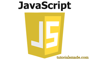 Find Factorial of a number using only JavaScript